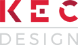 KECdesign