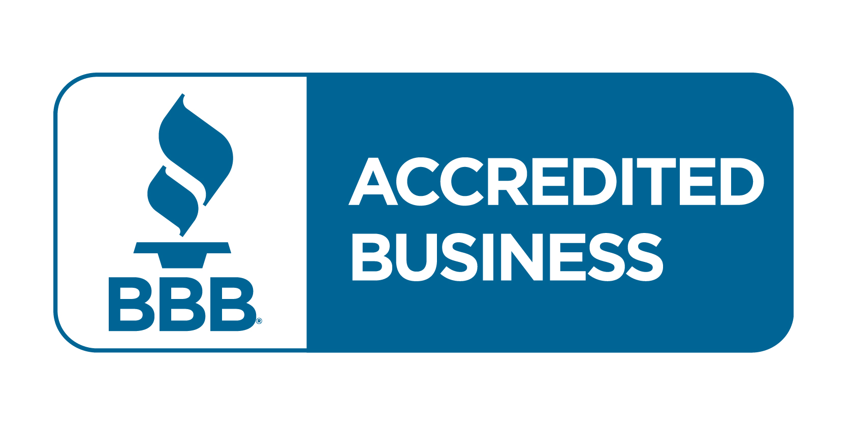 KECdesign is BBB Accredited