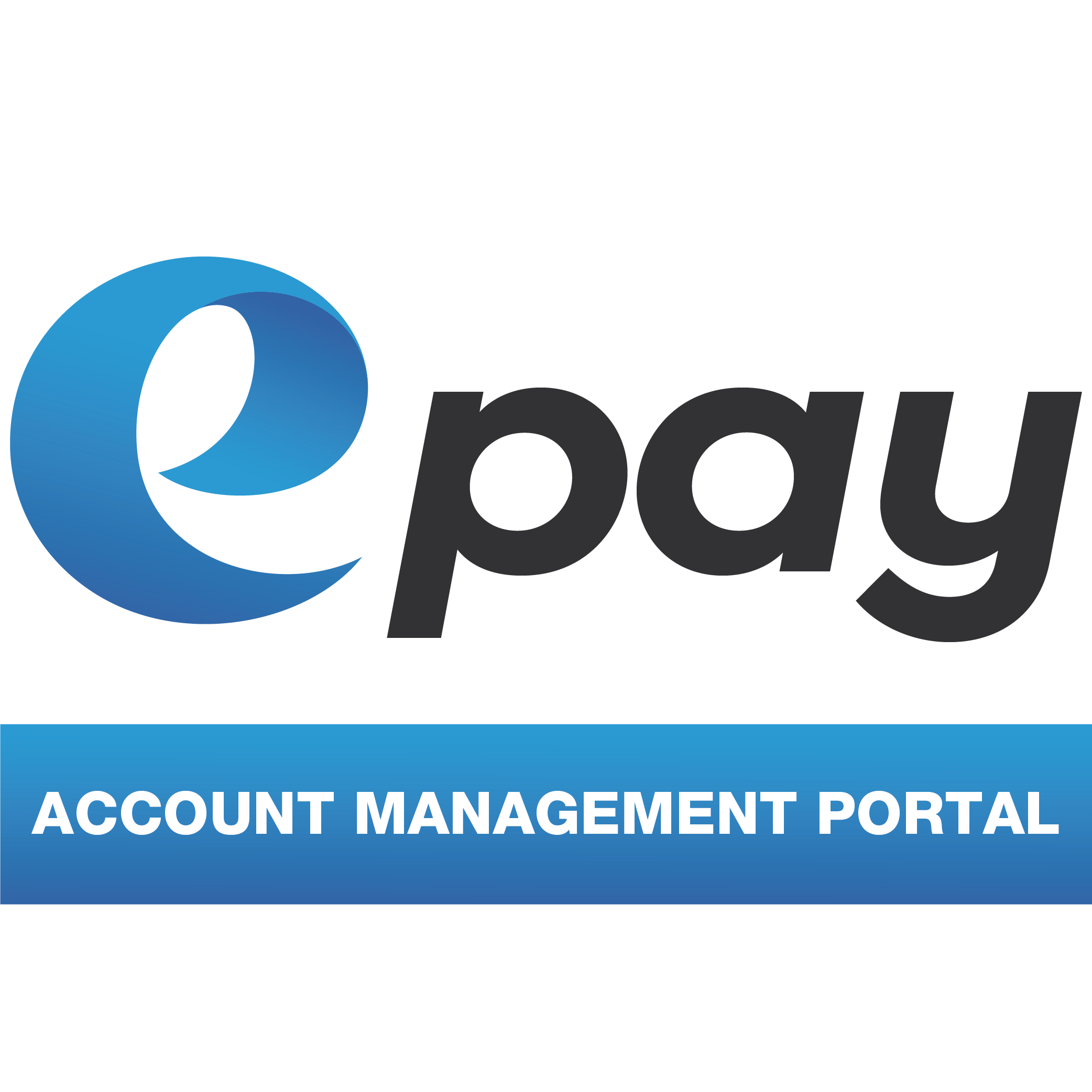 ePay Account Management System